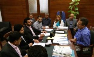 Meeting-with-waseem-akhtar-mayor-khi-14-2-2018(18)