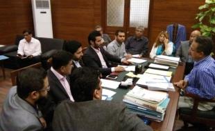 Meeting-with-waseem-akhtar-mayor-khi-14-2-2018(19)