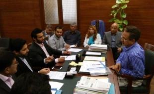 Meeting-with-waseem-akhtar-mayor-khi-14-2-2018(20)