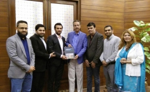 Meeting-with-waseem-akhtar-mayor-khi-14-2-2018(3)