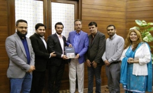 Meeting-with-waseem-akhtar-mayor-khi-14-2-2018(4)