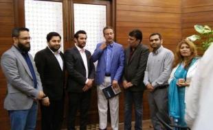 Meeting-with-waseem-akhtar-mayor-khi-14-2-2018(5)