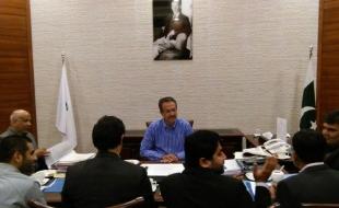 Meeting-with-waseem-akhtar-mayor-khi-14-2-2018(7)