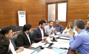 Meeting-with-waseem-akhtar-mayor-khi-14-2-2018(8)
