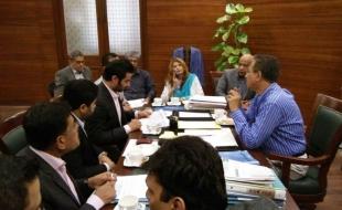 Meeting-with-waseem-akhtar-mayor-khi-14-2-2018(9)