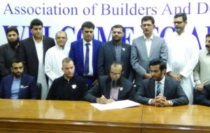 mou-signing-ceremony-abad-nov-2017(13)