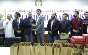 mou-signing-ceremony-abad-nov-2017(4)