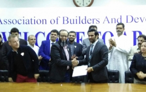 mou-signing-ceremony-abad-nov-2017(9)