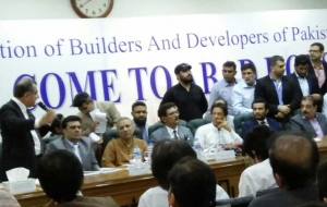Imran-Khan-Chairman-PTI-ban-HighRise-buildings-25th-oct17-(1)