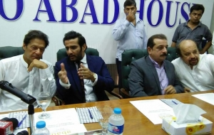 Imran-Khan-Chairman-PTI-ban-HighRise-buildings-25th-oct17-(10)