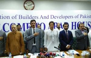 Imran-Khan-Chairman-PTI-ban-HighRise-buildings-25th-oct17-(11)