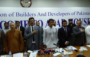 Imran-Khan-Chairman-PTI-ban-HighRise-buildings-25th-oct17-(12)
