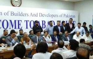 Imran-Khan-Chairman-PTI-ban-HighRise-buildings-25th-oct17-(15)