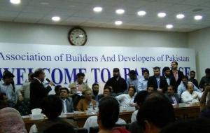 Imran-Khan-Chairman-PTI-ban-HighRise-buildings-25th-oct17-(16)