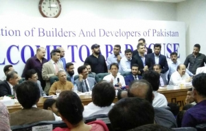 Imran-Khan-Chairman-PTI-ban-HighRise-buildings-25th-oct17-(17)