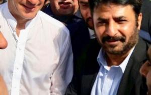 Imran-Khan-Chairman-PTI-ban-HighRise-buildings-25th-oct17-2-(1)