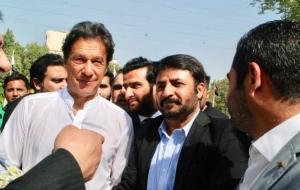 Imran-Khan-Chairman-PTI-ban-HighRise-buildings-25th-oct17-2-(2)