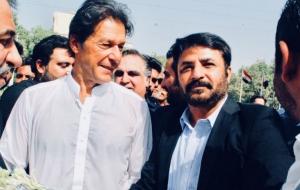 Imran-Khan-Chairman-PTI-ban-HighRise-buildings-25th-oct17-2-(3)