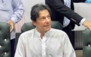 Imran-Khan-Chairman-PTI-ban-HighRise-buildings-25th-oct17-2-(4)