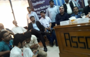 Imran-Khan-Chairman-PTI-ban-HighRise-buildings-25th-oct17-2-(6)