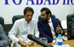 Imran-Khan-Chairman-PTI-ban-HighRise-buildings-25th-oct17-(3)