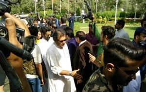 Imran-Khan-Chairman-PTI-ban-HighRise-buildings-25th-oct17-(4)