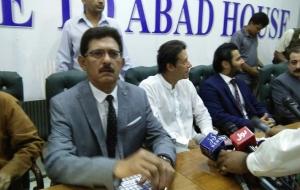 Imran-Khan-Chairman-PTI-ban-HighRise-buildings-25th-oct17-(6)