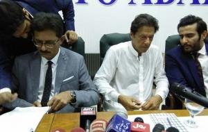 Imran-Khan-Chairman-PTI-ban-HighRise-buildings-25th-oct17-(7)