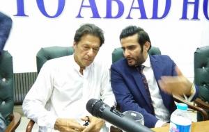 Imran-Khan-Chairman-PTI-ban-HighRise-buildings-25th-oct17-(8)