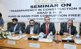 seminar-on-transparency-25