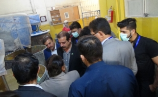 ABAD delegation Nelson Paint Factory_001 (11)