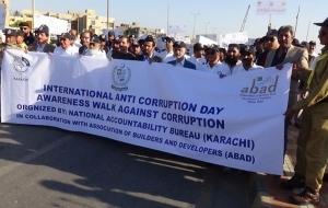 Walk-against-corruption-by-NAB-8-Dec-2017(10)