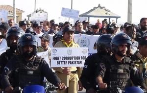 Walk-against-corruption-by-NAB-8-Dec-2017(2)