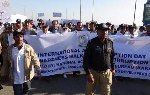 Walk-against-corruption-by-NAB-8-Dec-2017(3)