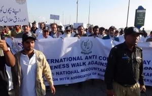 Walk-against-corruption-by-NAB-8-Dec-2017(4)