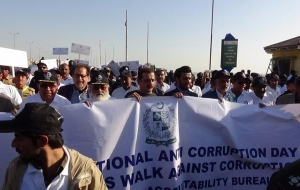 Walk-against-corruption-by-NAB-8-Dec-2017(5)