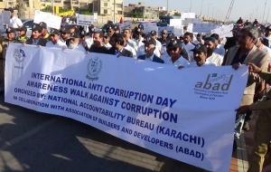 Walk-against-corruption-by-NAB-8-Dec-2017(9)