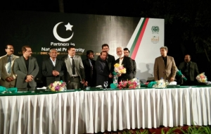 dinner-Honor-Newly-Elected-Office-Bearers-Beach-Luxury-Hotel-31-oct-2017(10)