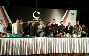 dinner-Honor-Newly-Elected-Office-Bearers-Beach-Luxury-Hotel-31-oct-2017(12)