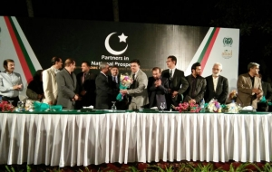 dinner-Honor-Newly-Elected-Office-Bearers-Beach-Luxury-Hotel-31-oct-2017(13)