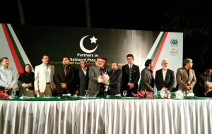 dinner-Honor-Newly-Elected-Office-Bearers-Beach-Luxury-Hotel-31-oct-2017(14)