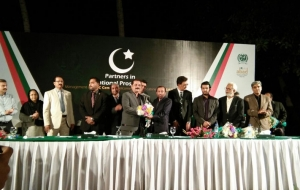 dinner-Honor-Newly-Elected-Office-Bearers-Beach-Luxury-Hotel-31-oct-2017(15)