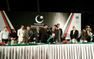 dinner-Honor-Newly-Elected-Office-Bearers-Beach-Luxury-Hotel-31-oct-2017(17)