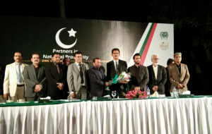 dinner-Honor-Newly-Elected-Office-Bearers-Beach-Luxury-Hotel-31-oct-2017(18)
