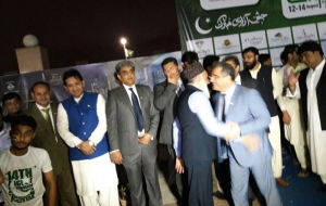 dinner-Honor-Newly-Elected-Office-Bearers-Beach-Luxury-Hotel-31-oct-2017(2)