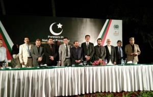 dinner-Honor-Newly-Elected-Office-Bearers-Beach-Luxury-Hotel-31-oct-2017(20)