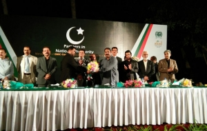 dinner-Honor-Newly-Elected-Office-Bearers-Beach-Luxury-Hotel-31-oct-2017(5)