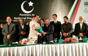 dinner-Honor-Newly-Elected-Office-Bearers-Beach-Luxury-Hotel-31-oct-2017(7)
