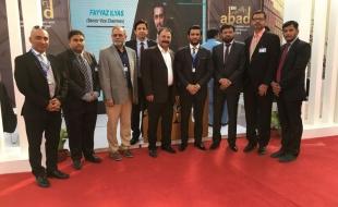gwader-expo-2018(3)