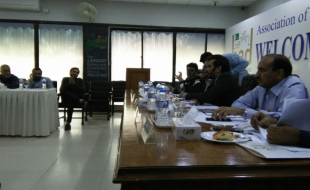 joint-meet-cec-rec-southern-reg-abad-27-jan-2018(1)